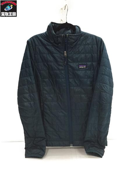 patagonia Nano Puff Jacket sizS【中古】
