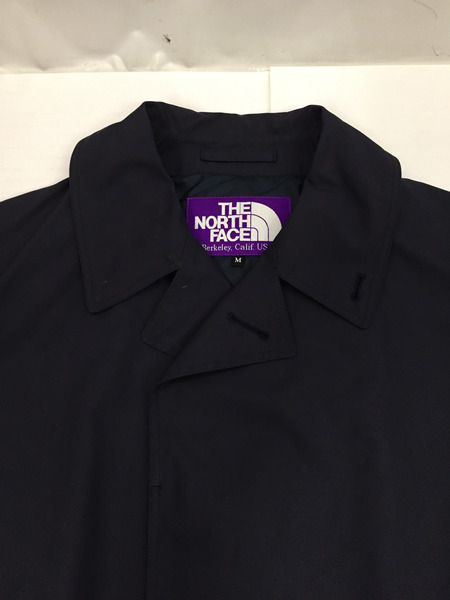 THE NORTH FACE PURPLE LABEL トレンチコート sizeM3RcASj4qL5