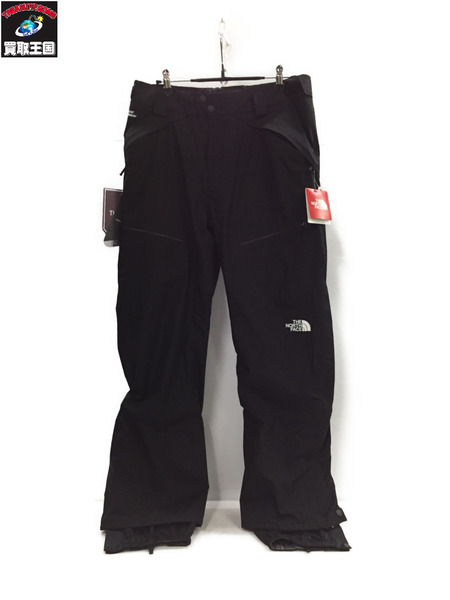 THE NORTH FACE WS THERMIUM PANT sizeM【中古】