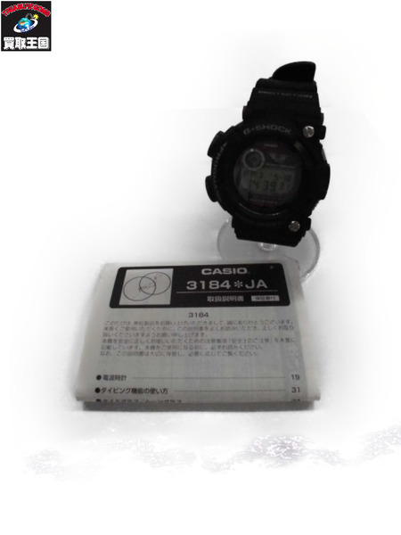 CASIO G-SHOCK GWF-1000 CASIO【中古】[▼], 1&one:e941e0a5 --- officewill.xsrv.jp