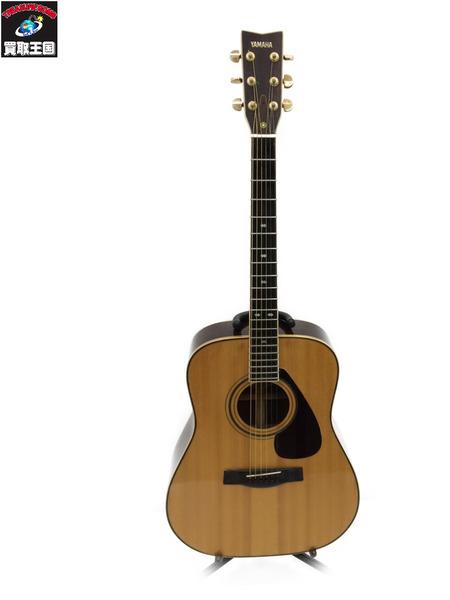 ヤマハ YAMAHA アコースティックギター L-6【中古】
