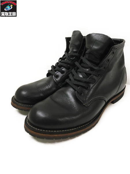 RED WING/BECKMAN/9014【中古】