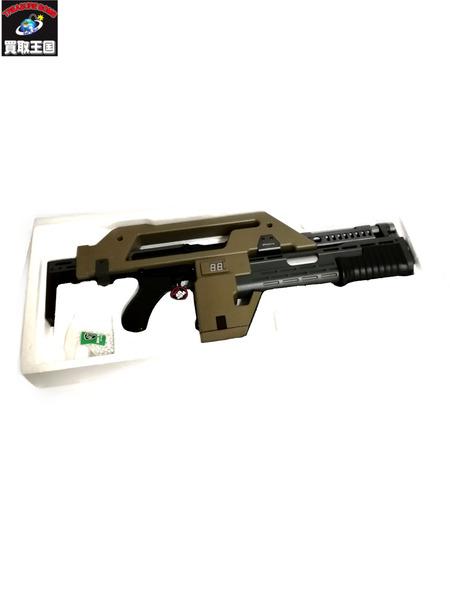 日本限定 SnowWolf M41A パルスライフル 電動ガン【】, WakWak 3c1ef6b6