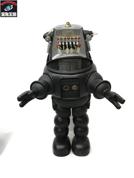 マスダヤ ロビーロボット【中古】