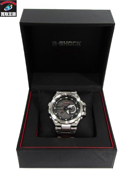 G-SHOCK/MTG-S1000D-1AJF/ソーラー腕時計 ジーショック【中古】[▼]