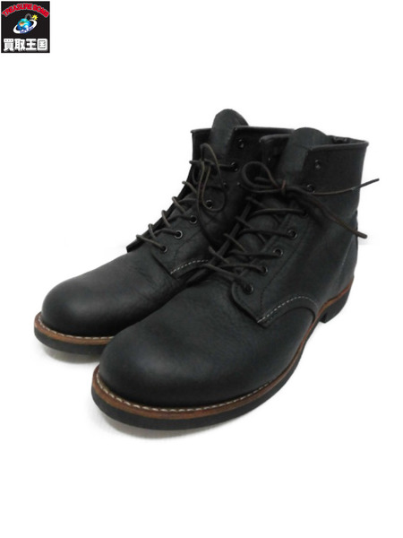 RED WING BECKMAN for BROOKS BROTHERS 【中古】