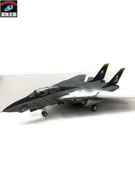 CENTURY WINGS/F14-B/トムキャット/VF-103【中古】[▼]