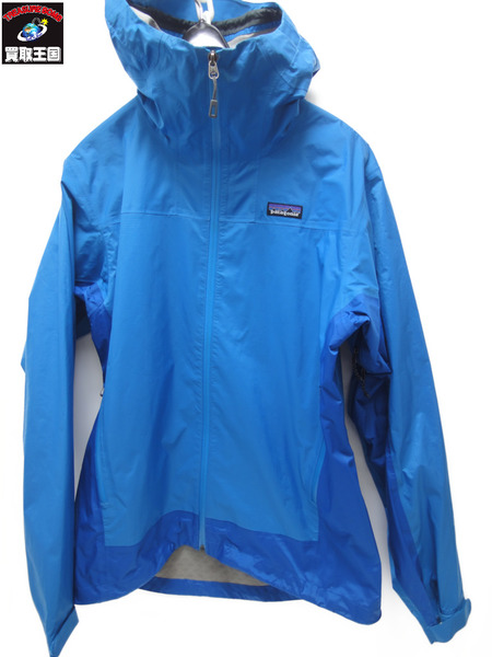 patagonia Rain Shadow JACKET(S)【中古】