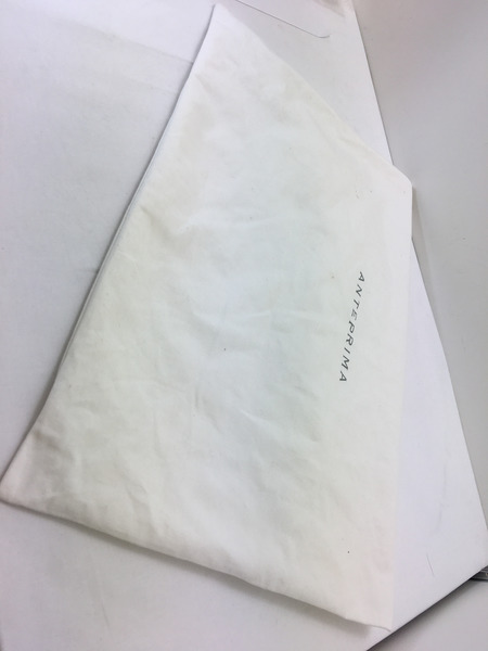 ANTEPRIMA ワイヤー リボンモチーフ ハンドバッグSzqUMpGV