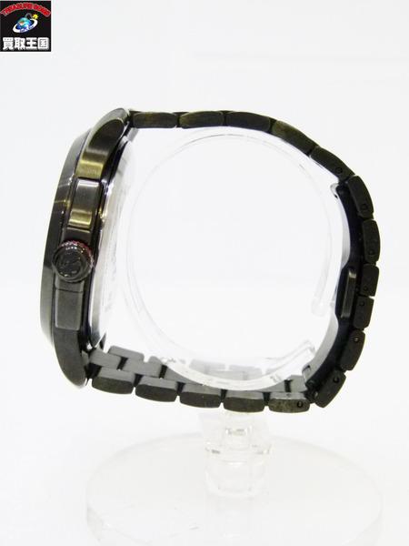 b660e6ac1c0 GUCCI G-timeless 46mm · ·時計 YA126269 ·  :買取王国 オンライン 店