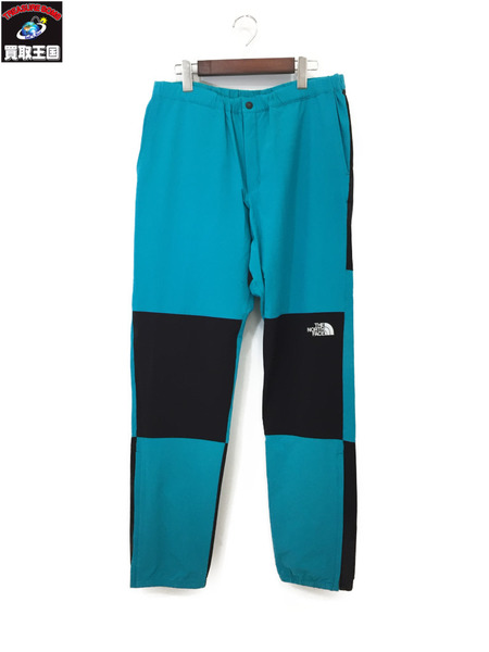 THE NORTH FACE×BEAMS 17AW別注 Expedition Light pants【中古】