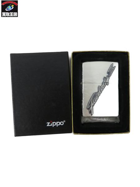 ZIPPO/フェアレディZ【中古】