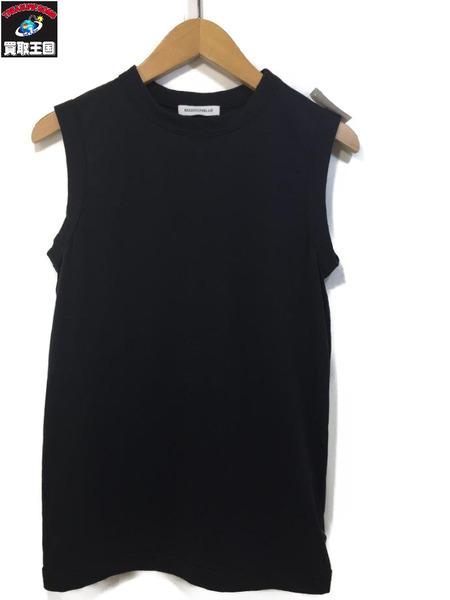 MADISON BLUE ノースリーブ Tシャツ (SIZE:M)【中古】