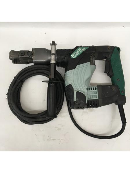 日立工機 電動ハンマー H41SA2 ※シャンク付【中古】