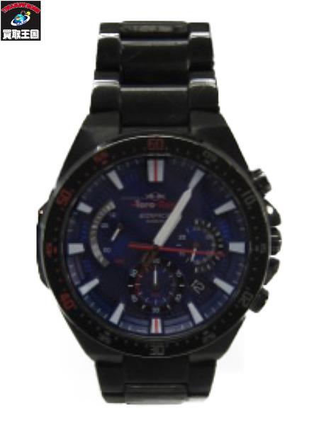 CASIO EDIFICE 腕時計 EFR-563TRJ EDIFICE【中古 EFR-563TRJ 腕時計】, ドリームMAX:cd4b47a6 --- officewill.xsrv.jp