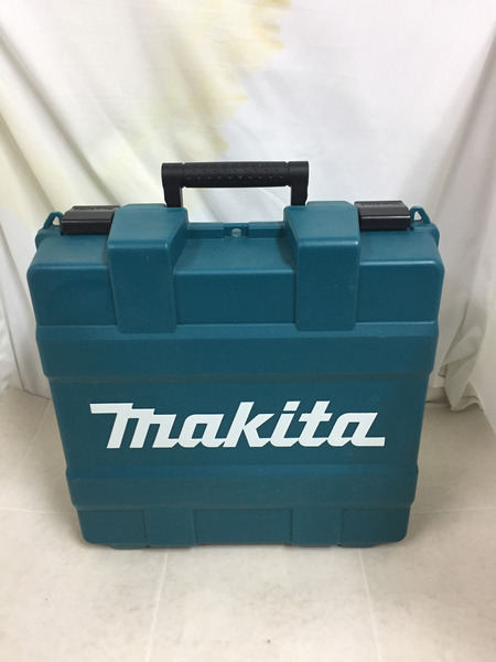 未使用 makita 高圧エア釘打ち機 AN935H - migracionculinaria.cl