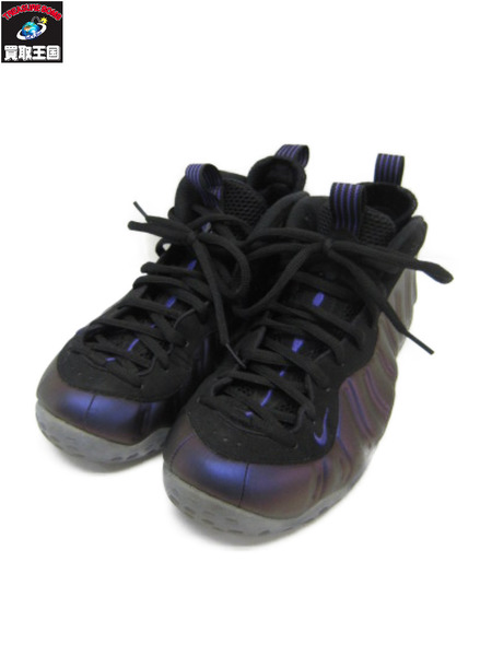 NIKE FOAMPOSITE ONE サイズ27.5cm【中古】[▼]