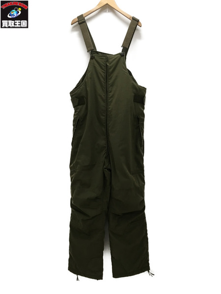 AVIREX アビレックス coveralls combat vehicle M-R【中古】
