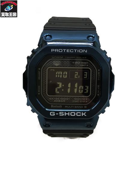 G-SHOCK GMW-B5000 【中古】[▼]