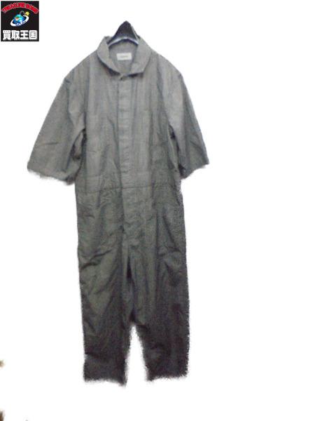 chimala ジャンプスーツ XS【中古】[▼]