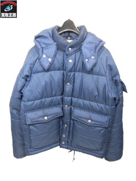 TENDERLOIN テンダーロイン T-NRA JKT ジャケット【中古】