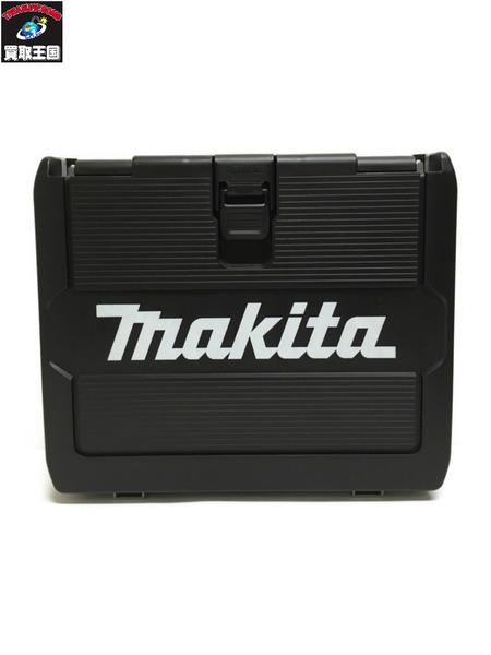 makita 14.4V充電式インパクトドライバ【中古】