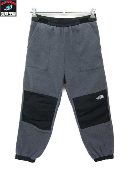 NORTH FACE DENARI SLIP-ON PANT SizeM【中古】