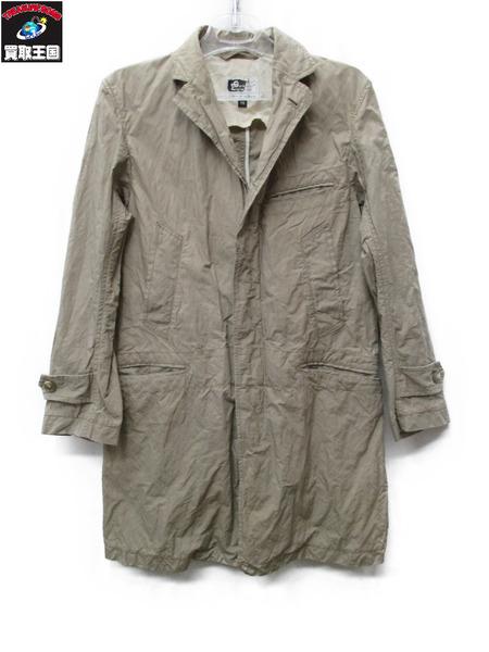 Engineered Garments コート XS【中古】[値下]