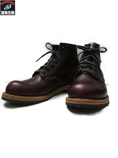 RED WING BECKMAN (US7D)【中古】