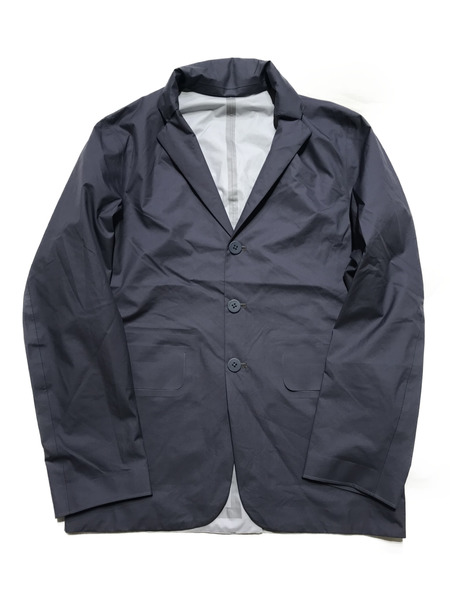 DESCENTE PAUSE/16SS/packable jacket/S【中古】