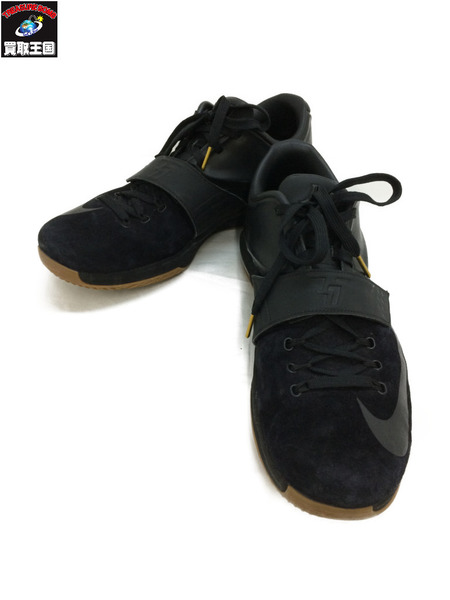 the latest 641c2 c95ee NIKE KD 7 EXT SUEDE QS sneakers 717,593-001 (32) [▼]
