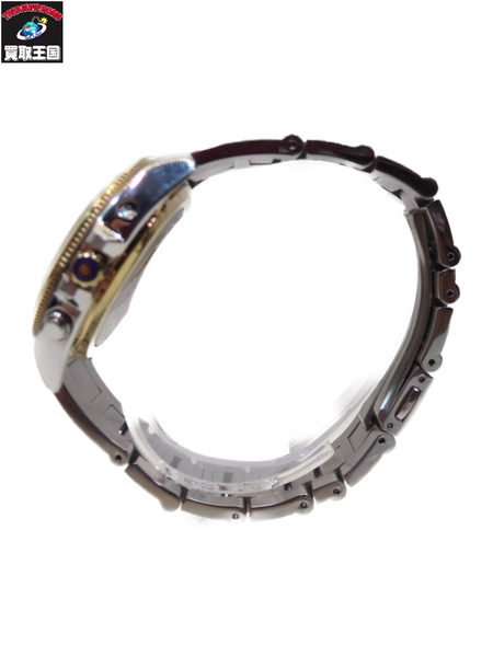 Paul Smith ポールスミス ソーラー 腕時計 クローズドアイズ H416thxrsQdC