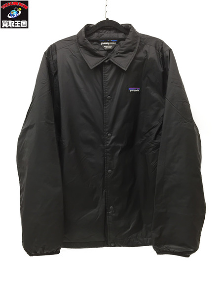 patagonia/Mojave Trails Coaches Jkt【中古】