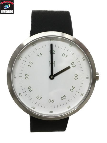 maven クォーツ 腕時計 【中古】