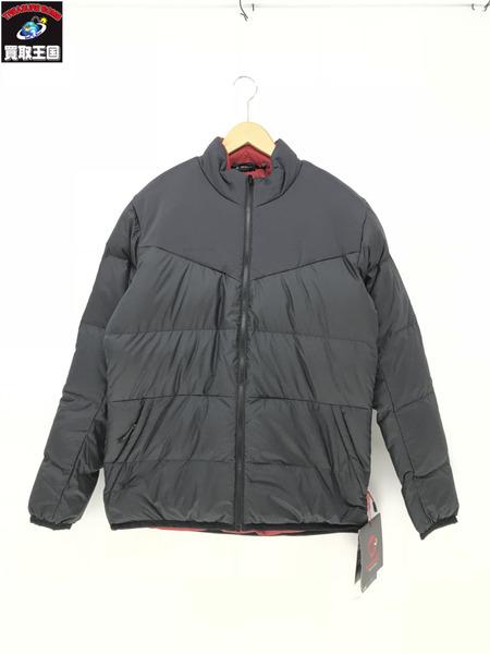 Mammut マムート ホワイトホーンインジャケット/XL【中古】