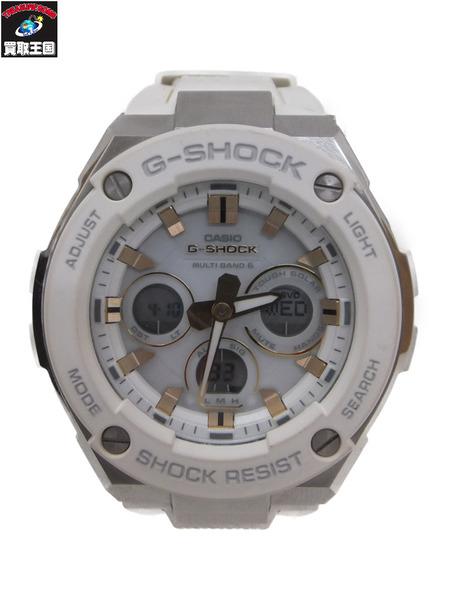 G-SHOCK GST-W300-7AJF【中古】