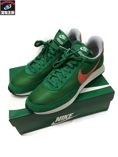 NIKE STRANGER THINGS AIR TAILWIND QS HH CJ6108-300 【中古】[▼]