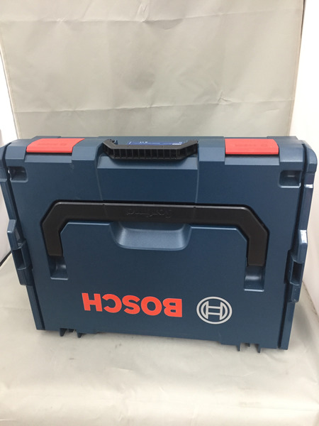 ボッシュ バッテリードライバードリル GSR36VE-2-LIH 未使用品【中古】