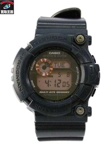 G-SHOCK/フロッグマン/GW-200MS/腕時計【中古】[▼]