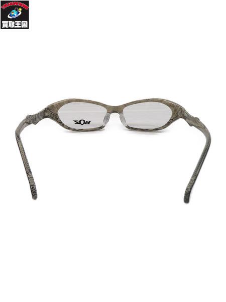 BOZ URIEL 眼鏡hQxrtdCs
