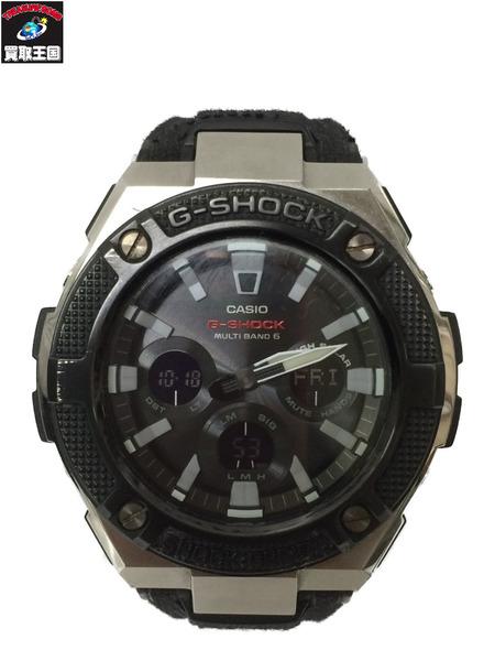 G-SHOCK/GST-W330AC/腕時計【中古】[▼]