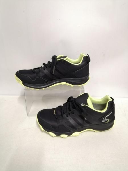 adidas Kanadia Trail 7 GTX W 25CMxBdoCQreWE