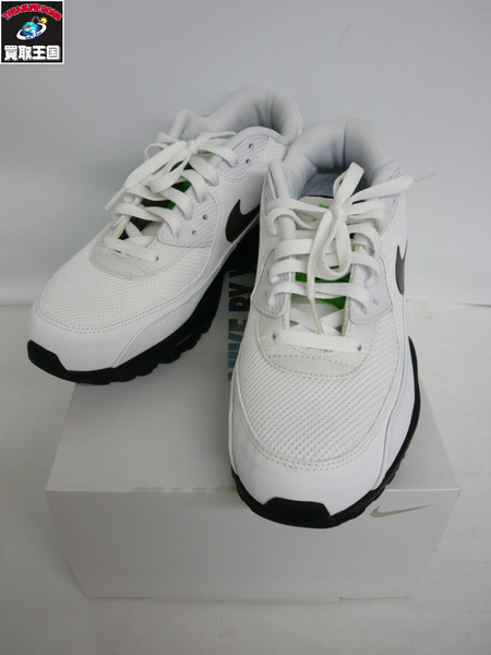 NIKE/PATTA BY YOU/AIRMAX90×AIRMAX95/29.0【中古】