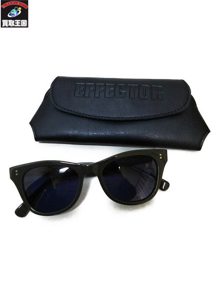 EFFECTOR UNDERCOVER KIMBERLY 【中古】[▼]