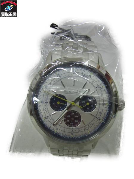 Paul Smith P10007 腕時計【中古】