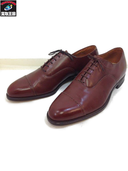 1950s~ Roblee    Straight Tip Shoes【中古】[▼]