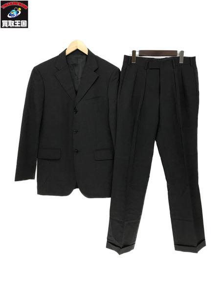 BURBERRY BLACK LABEL/スーツ/セットアップ【中古】