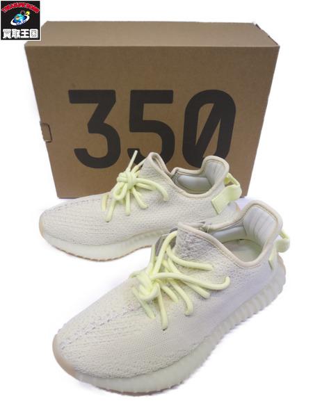 adidas YEEZY BOOST 350 V【中古】, Jewelryメルシィ 71ea6860