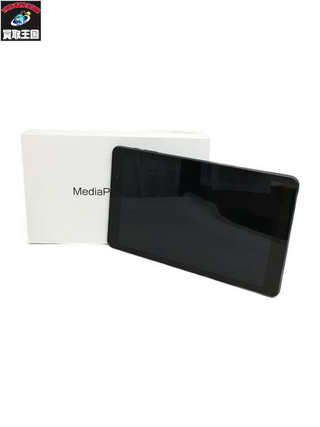 Softbank MediaPad T2 Pro 606HW ※○【中古】