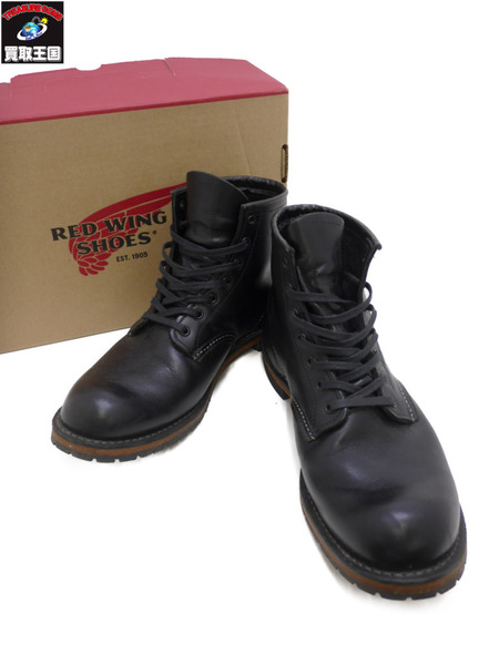 RED WING BECKMAN ベックマン 9014 (28)【中古】